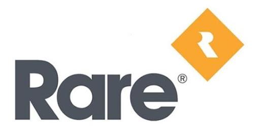 Rare empresa foi confirmada como desenvolvedora de games para o XBOX One