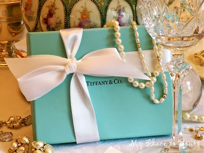 Tiffany Blue Jewelry06.jpeg
