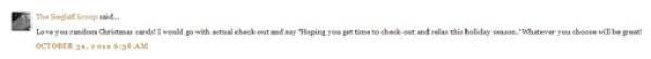 Thrive Free Christmas Cards Anyone - Mozilla Firefox 1132011 95703 AM.bmp