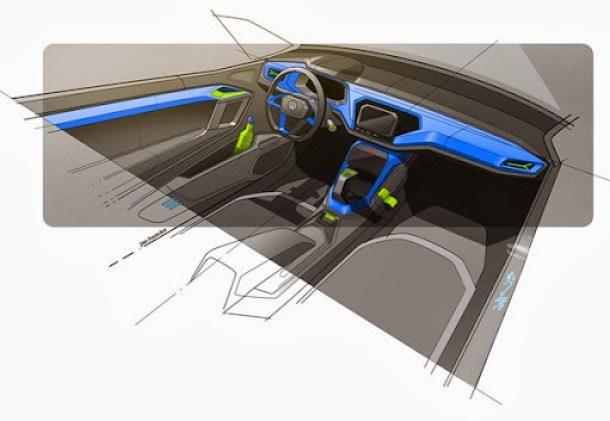 volkswagen-t-roc-concept-007-1-1