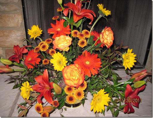 flowers,Tumblerflimsy 002
