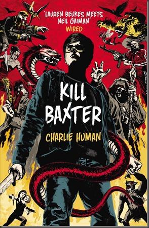 Human-KillBaxterUK