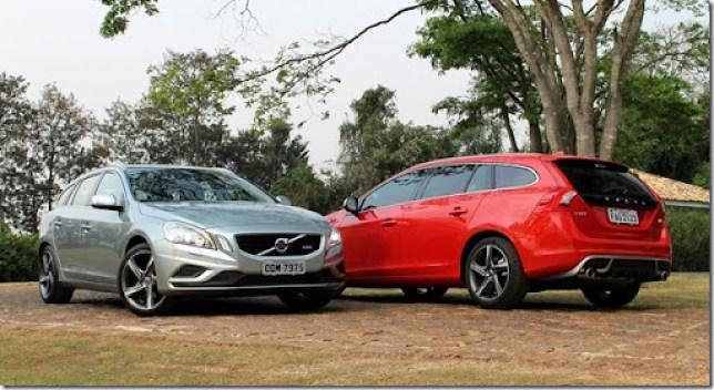Volvo V60 T5 R-Design 2013 (14)[3]
