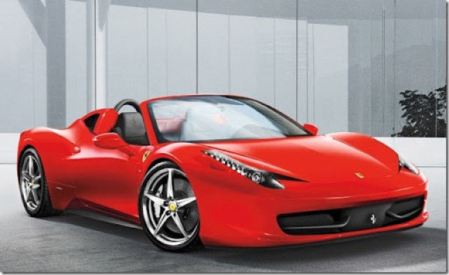 new-from-ferrari-for-2011