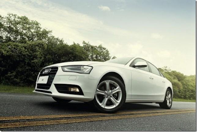 Audi_A4_Detalhe_Frente