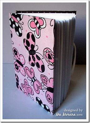 caderninho1b