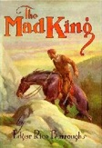 The_Mad_King-2012-09-19-12-01.jpg