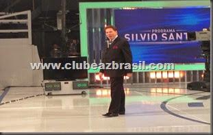 os bastidores do Programa Silvio
