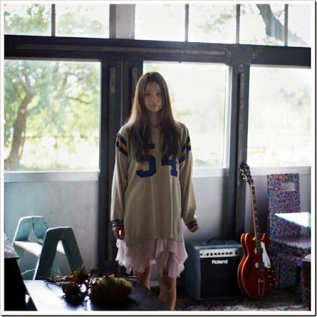 Katahira_Rina_Onna_no_Ko_wa_Nakanai_CD-Cover