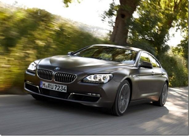 BMW-6-Series_Gran_Coupe_2013_1280x960_wallpaper_32