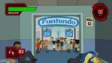 SimpsonsE413.jpg