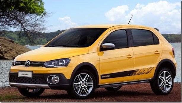 VW-Gol-Rallye-01