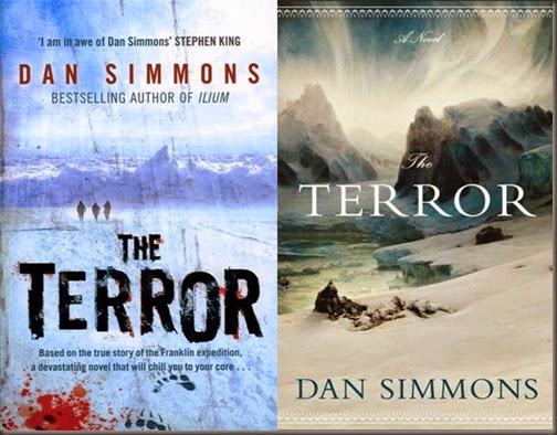 SimmonsD-TheTerror