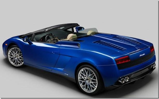 Lamborghini-Gallardo_LP550-2_Spyder_2012_1600x1200_wallpaper_03