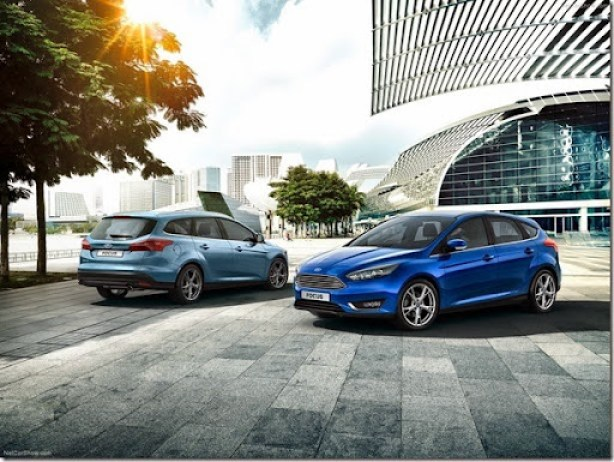 Ford-Focus_2015_1600x1200_wallpaper_0a