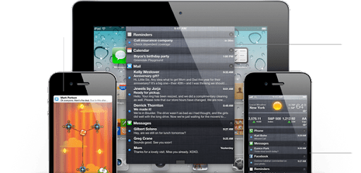 features_notification_overview