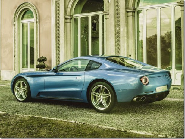 touring_berlinetta_lusso_12