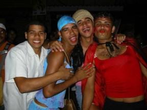 carnaval2005ultimo010.jpg
