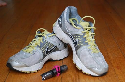 2013-06-03 rlc shoes 006