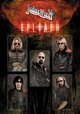 Judas-Priest-Epitaph-Groupshot-2011_283x400