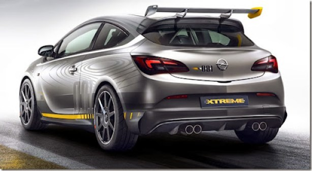 astra-opc-extreme-290027-1