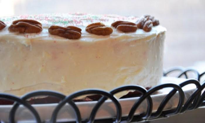 red velvet cake 059