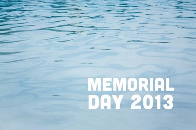He & I Memorial Day_007