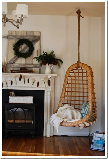 hanging chair bolt folding for bathroom caught in grace vintage rattan
