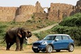 BMW-Mini-India-4