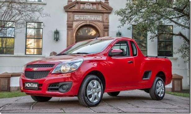 GM-Brazil-2015-Chevrolet-Montana-001