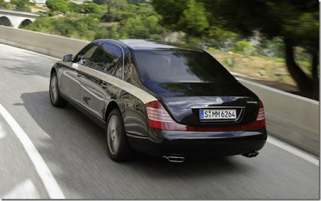 Maybach-Zeppelin_2010_1280x960_wallpaper_08