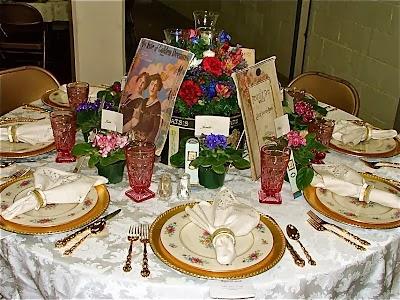 Moody Table Styles10.jpg