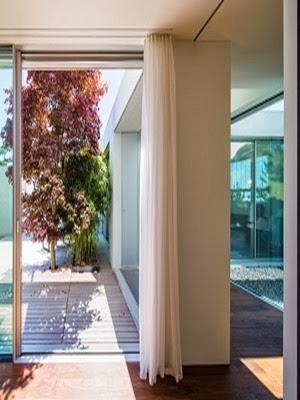 Arquitectura-4-Casas-Think-Architecture-3