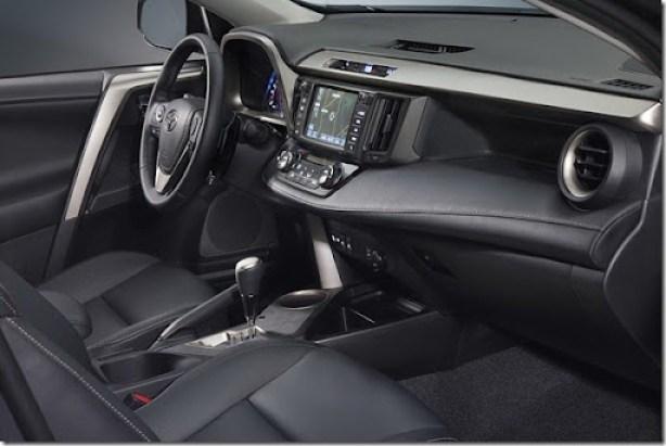 2013-Toyota-RAV4-SUV-13[2]