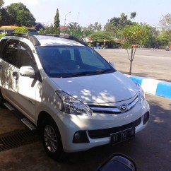 Sewa Mobil Grand New Avanza Jogja Toyota All Innova Venturer Cahyo Rent Car 081357635023 Cso4 Nganjuk