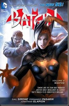 Batgirl-Vol.4