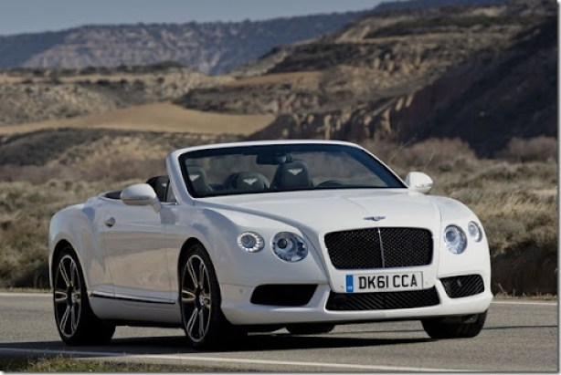 05-bentley-continental-gtc-v8
