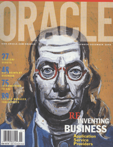 Ora mag 2000 nov dec