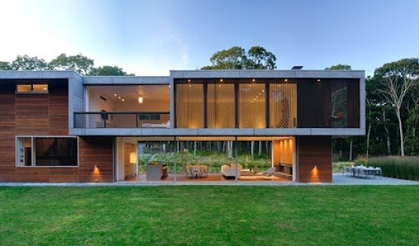 arquitectura-de-casa-contemporanea