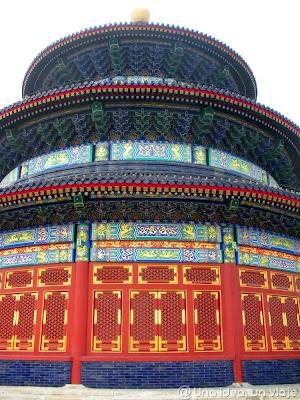 Templo-del-cielo-7.jpg