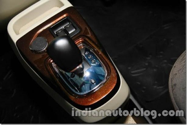 Tata-Nano-Twist-F-Tronic-Concept-AMT-1024x682