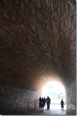 2011-10-23 彰化台南二日遊 057