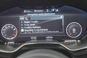 audi-tt-cockpit-ces-2014-02-1