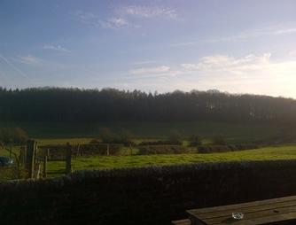 West Berkshire-20120113-00078