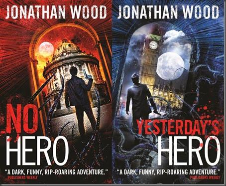 WoodJ-Hero1&2