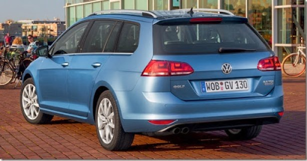 volkswagen_golf_tdi_bluemotion_variant_5