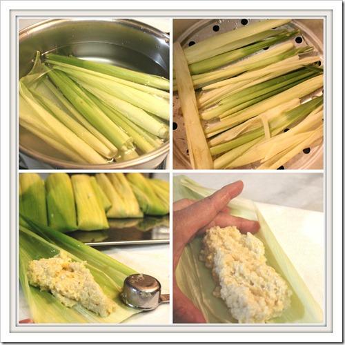 Tamales de Elote C1