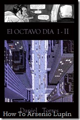 P00004 - Daniel Torres - El octavo dia I Y II.howtoarsenio.blogspot.com