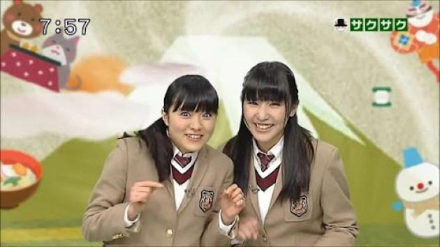 Sakura-Gakuin_Horiuchi-Marina_Iida-Raura_81
