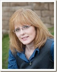 Jill Eileen Smith Publicity Photo3 (2)